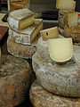 90px-cheese_market_basel