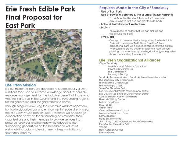 east-park-proposal-layout_page_21