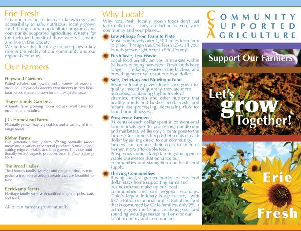 erie-fresh-csa-brochure_page_1