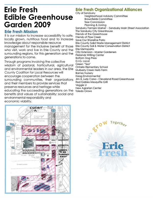 Erie Fresh Greenhouse Edible Park_Page_3