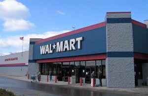 800px-Walmart_exterior