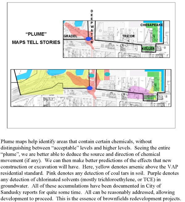 TCE Plume _Page_19