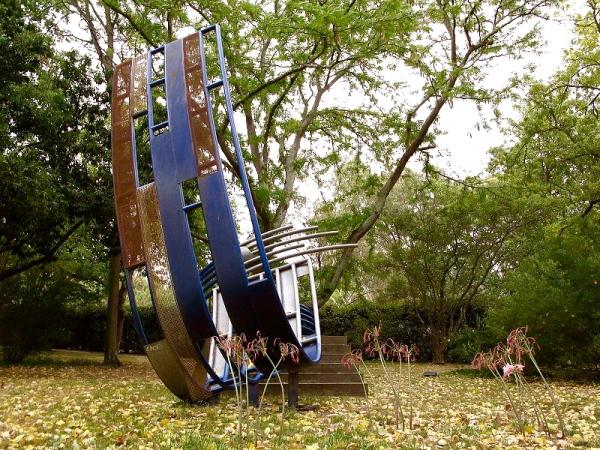 800px-Heide_Park_Sculpture
