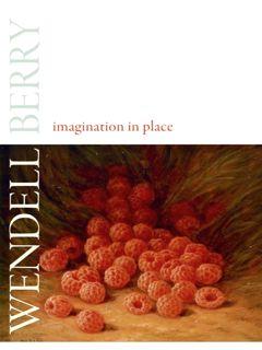 http://eriewire.files.wordpress.com/2010/04/wendell_berry_imagination1.jpg?w=240&h=320
